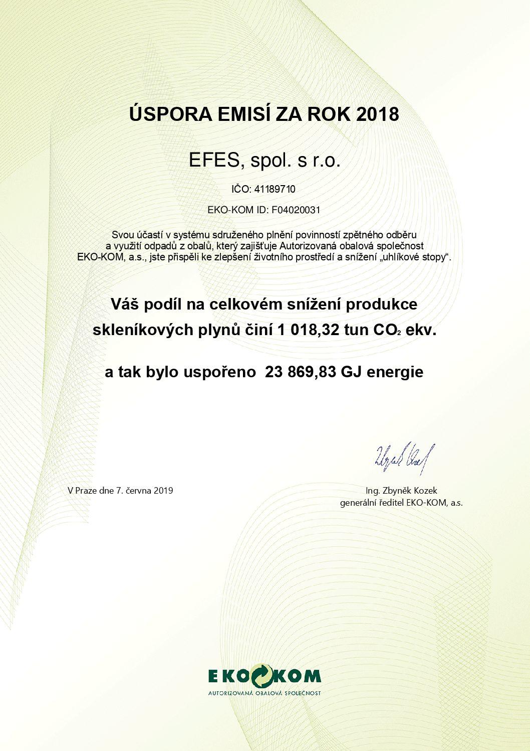 EKOKOM 2018
